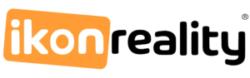 ikon reality Logo