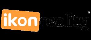 Realitná kancelária ikonreality Logo
